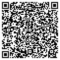 QR code with Indian River County Finance contacts