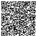 QR code with Miami Sunshine Auto Painting contacts