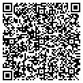 QR code with Kevin Mayfields Vending contacts