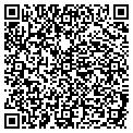 QR code with Accident Solution Team contacts