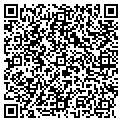 QR code with Marlin Marine Inc contacts