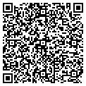 QR code with Fruits & Fruits Inc contacts