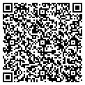 QR code with Consumer First Funding contacts