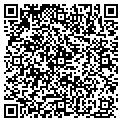 QR code with Carpet Gallery contacts