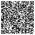 QR code with Dv Communications contacts