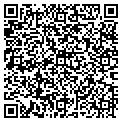 QR code with Epilepsy Services Of SW Fl contacts