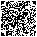 QR code with US Army Reserve contacts