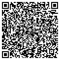 QR code with Wrights Feed Inc contacts