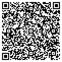 QR code with Discount Mattress Express contacts