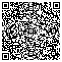 QR code with Investventures Inc contacts
