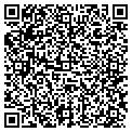 QR code with White Pony Ice Cream contacts