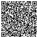QR code with Super Saver Discount Drugs contacts