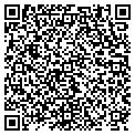 QR code with Sarasota County Sheriff-Patrol contacts