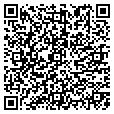 QR code with Lawn Care contacts