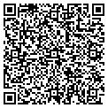 QR code with Prince Charles M contacts