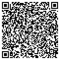 QR code with Florida Hereford Ranch Inc contacts