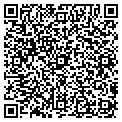 QR code with Trowbridge Company Inc contacts