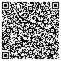 QR code with Thomas Feistmann MD PA contacts
