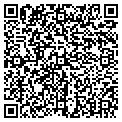 QR code with European Chocolate contacts