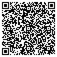 QR code with People's Title Inc contacts