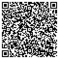 QR code with Riptide Pool Service Inc contacts
