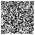 QR code with Toyland Day Care Inc contacts