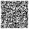 QR code with Total Cost Systems Co Inc contacts