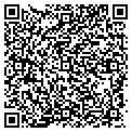 QR code with Kandys Towing & Recovery Inc contacts