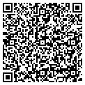 QR code with Functional Rehab Center contacts