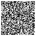 QR code with Tilted Anchor contacts
