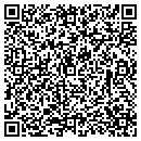 QR code with Genevamatic Engineering Corp contacts