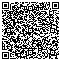 QR code with Psychic Readings By Crystal contacts
