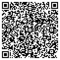 QR code with Nettles Group Home contacts