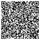 QR code with Gore Communications of Florida contacts