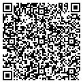 QR code with Ace Investigations contacts