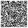 QR code with AR Custom Homes Inc contacts