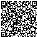 QR code with Julian Tractor Service contacts