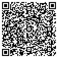 QR code with Gentle Touch Inc contacts