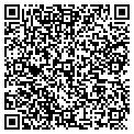 QR code with Greenwood Food Mart contacts