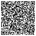 QR code with Diversified General Contrs contacts