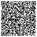 QR code with Wattsound Audio/Video contacts