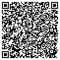 QR code with Inter-Rail Transport Inc contacts