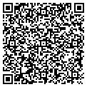 QR code with Charles Cona Landscaping Inc contacts