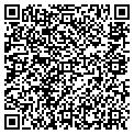 QR code with Shrine Club Of Kenai/Soldotna contacts