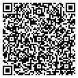 QR code with Jp Tropical contacts