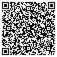 QR code with Jason Furniture contacts