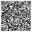 QR code with Majestic Cleaners & Laundry contacts