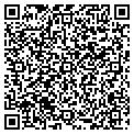 QR code with Bacchus Vino Etcetera contacts