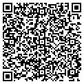 QR code with Cape Property Management & REA contacts