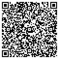QR code with Lopez Gildardo contacts